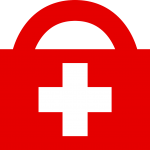 red-cross-158454_1280