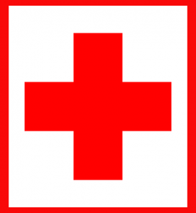 red-cross-303433_640