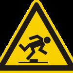 trip-hazard-98658_1280