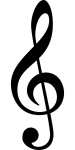 clef-145825_640