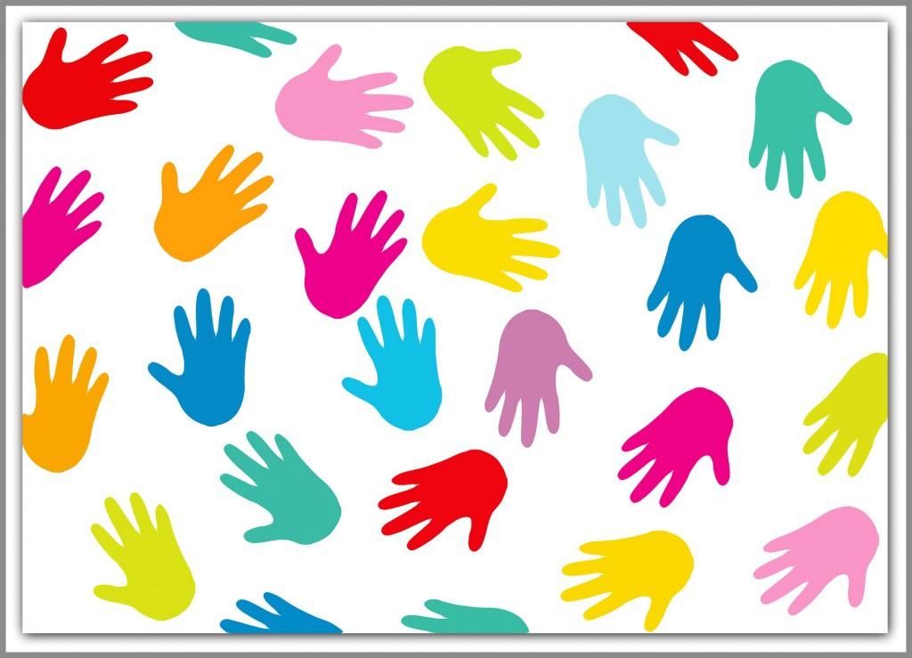 hands-565602_19202
