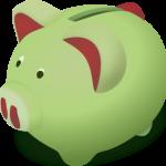 doofipiggybank